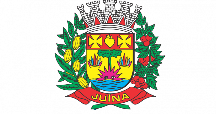 DECRETO N.º 484, DE 01 DE SETEMBRO DE 2020