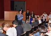 Prefeitos rejeitam a proposta de uso de recursos do Fethab para saúde e se mobilizam para buscar saídas para crise