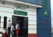 Falta de recursos dificultam atendimento de saúde em Juína