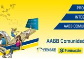 Prefeitura de Juína assina convênio com a AABB para execução de projeto social
