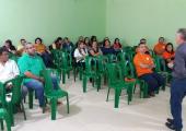 Juína recebe 9ª edição da Caravana da Transformação em setembro
