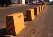 Mudanças em Avenidas de Juína melhoram fluidez no trânsito