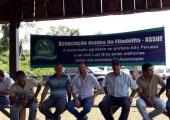 Prefeito e Vice visitam assentamentos e ouvem demandas da comunidade juinense