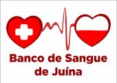 25 de Novembro Dia do Doador de Sangue