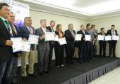 Pesquisa U.B.D. aponta  Altir Peruzzo entre os 100 melhores prefeitos do Brasil