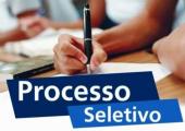 Secretaria de Saúde abre edital de processo seletivo para contratação temporária de profissionais