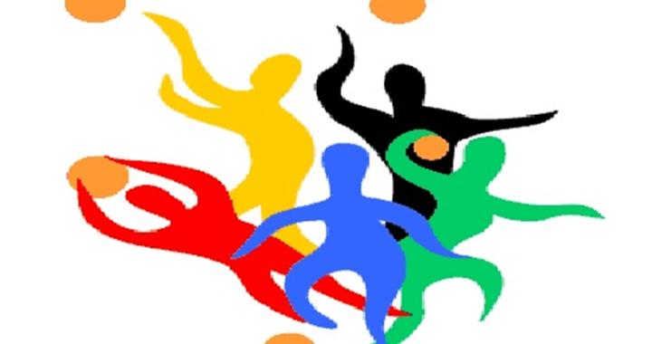 Estão abertas as inscrições para os campeonatos de esportes de quadra