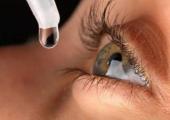 Vigilância em Saúde registrou mais 115 casos de Conjuntivite em menos de uma semana