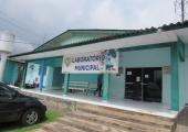 Aquisição de novos equipamentos para o Laboratório Municipal possibilitará ampliação no atendimento