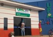 UPA de Juína receberá mais de 300 mil em equipamentos através de emenda parlamentar