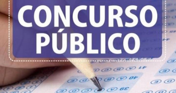 Prefeitura de Juína e Ministério Público firmam TAC para realização de concurso público