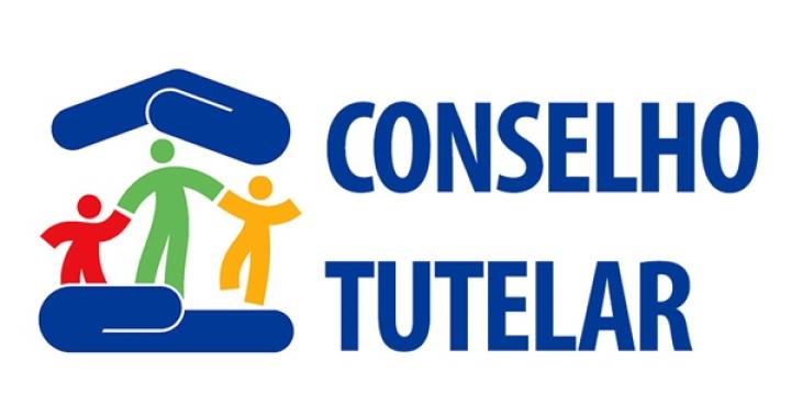 RESULTADO DEFINITIVO DOS/AS CANDIDATOS/AS PARA ELEIÇÃO DO CONSELHO TUTELAR