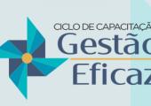 Programa Gestão Eficaz capacita servidores de 18 municípios da região de Juína