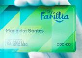 Beneficiárias do Programa Pró-Família devem comparecer na Secretaria de Assistência Social com urgência