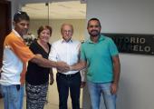 JUÍNA: SICREDI SEDIARÁ A I CONFERÊNCIA INTERMUNICIPAL DE CULTURA