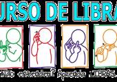 Estão abertas as inscrições para o Curso gratuito de Libras