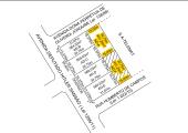 Edital de Licitação para a Alienação dos Imóveis do Patrimônio Municipal de Juína