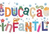 Secretaria Municipal de Educação realizara cadastramento de todas as crianças de 6 meses a 3 anos, conforme edital.