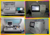 Prefeitura de Juína adquire equipamentos de última geração para CTA e Laboratório Municipal