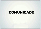 COMUNICADO DE EXONERAÇÃO