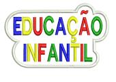 Edital de Cadastramento de crianças de 06 meses a 03 anos nos Centros de Educação Infantil  da Rede Municipal para o ano letivo de 2019