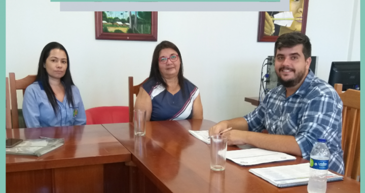 PROGRAMA DE DESENVOLVIMENTO INSTITUCIONAL INTEGRADO (PDI):   PLANEJAMENTO DE AÇÕES PARA 2019