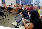 JUÍNA: PRESERVAR O PASSADO PARA CONSTRUIR O FUTURO