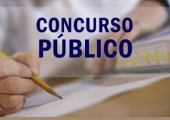 EDITAL DE CONCURSO PÚBLICO N.º 001/PE/JUÍNA/2019
