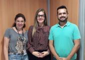 CULTURA E INSTITUTO MEMÓRIA DO LEGISLATIVO FIRMAM PARCERIA