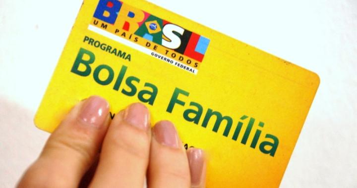 PRORROGADO O PRAZO PARA PESAGEM OBRIGATÓRIA DOS BENEFICIÁRIOS DO BOLSA FAMÍLIA