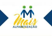 RESULTADO DO PROCESSO SELETIVO PARA VAGA DE ASSISTENTE DO PROGRAMA MAIS ALFABETIZAÇÃO