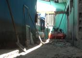 INICIADA A OBRA DE REFORMA E AMPLIAÇÃO DO CENTRO CIRÚRGICO DO HOSPITAL MUNICIPAL HIDEO SAKUNO