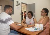 JUÍNA FARÁ SUA PRIMEIRA AQUISIÇÃO EXCLUSIVA DE LIVROS DE AUTORES MATOGROSSENSES