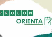 PROCON JUÍNA ORIENTA OS CONSUMIDORES QUE PARTICIPARÃO DA 26.ª EXPOJUÍNA.