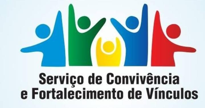 SECRETARIA DE ASSISTÊNCIA SOCIAL CONVOCA FAMÍLIAS PARA O CADASTRAMENTO NO SERVIÇO DE CONVIVÊNCIA