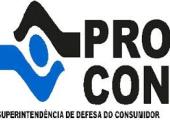 CONSUMIDOR PODE BLOQUEAR LIGAÇÕES COM OFERTAS DE TELEFONIA, INTERNET E TV.
