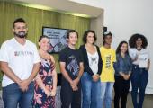 JUÍNA ELEGE MEMBROS DO CONSELHO DO LIVRO, LEITURA, LITERATURA E BIBLIOTECAS