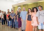 JUÍNA ELEGE SEU CONSELHO MUNICIPAL DO PATRIMÔNIO CULTURAL