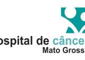 TRIAGEM PARA PACIENTES HOSPITAL DE CÂNCER DE MT OCORRERÁ DIA 14 DE SETEMBRO EM JUÍNA