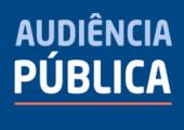 AUDIÊNCIA PÚBLICA PARA AVALIAR O CUMPRIMENTO DAS METAS FISCAIS DO 2º  QUADRIMESTRE DO EXERCÍCIO DE 2019