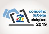 ATUALIZAÇÃO DO HORÁRIO DE VOTAÇÃO PARA O CARGO DE CONSELHEIRO TUTELAR DE JUÍNA