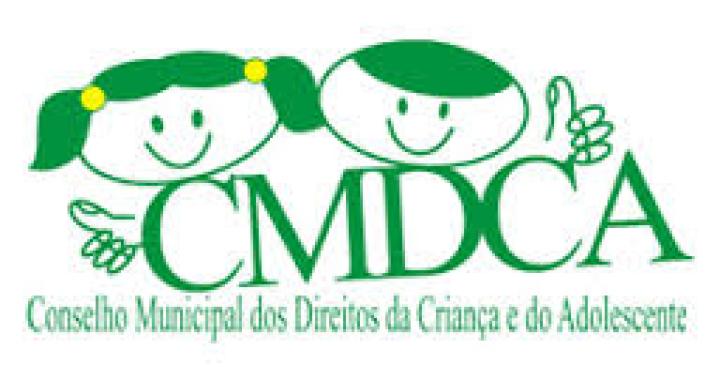 CONVOCAÇÃO DO FÓRUM DE ELEIÇÃO PARA COMPOSIÇÃO DA SOCIEDADE CIVIL DO CMDCA BIÊNIO 2019-2021