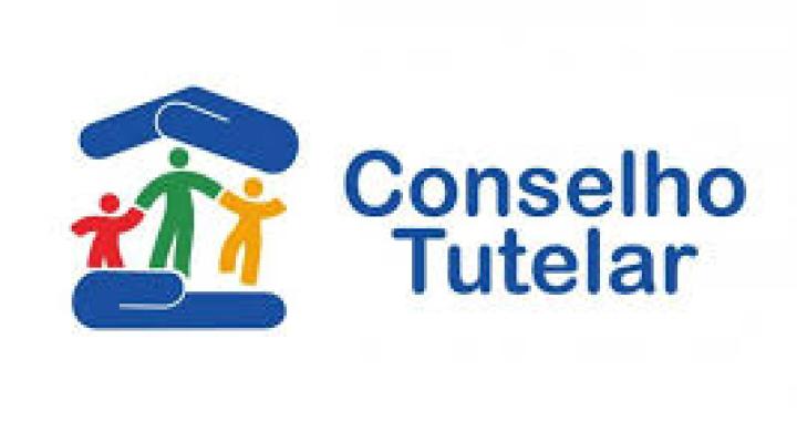 ELEIÇÃO DO CONSELHO TUTELAR: COMISSÃO ELEITORAL DIVULGA PARECER FINAL DA ANÁLISE DA DENUNCIA DE PROPAGANDA IRREGULAR