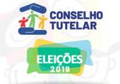 COMISSÃO ELEITORAL DIVULGA RESULTADO FINAL DA ELEIÇÃO PARA NOVOS CONSELHEIROS TUTELARES DE JUÍNA