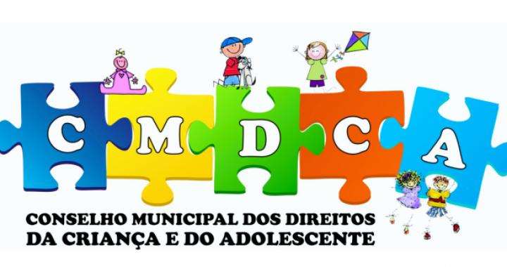 ENTIDADES ELEITAS PARA COMPOR O CMDCA NO BIÊNIO 2019/2020
