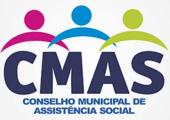 RESULTADO DAS INSCRIÇÕES DE MEMBROS PARA COMPOR O CONSELHO MUNICIPAL DE ASSISTÊNCIA SOCIAL