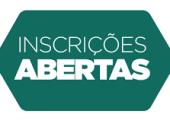 ABERTAS AS INSCRIÇÕES PARA AMBULANTES INTERESSADOS EM COMERCIALIZAR SEUS PRODUTOS NA FESTA DO REVEILLON