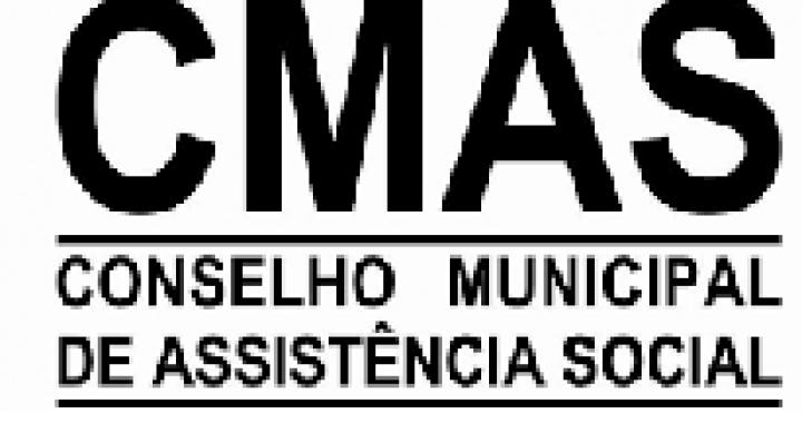 CONVOCAÇÃO DOS INSCRITOS PARA O FÓRUM DE ELEIÇÃO DO CONSELHO MUNICIPAL DE ASSISTÊNCIA SOCIAL