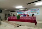SMEC  APROVA NOVAS DIRETRIZES CURRICULARES PARA A EDUCAÇÃO INFANTIL DA REDE MUNICIPAL DE ENSINO