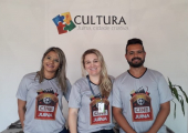 CULTURA E SICREDI ABREM TEMPORADA DO CINE JUÍNA NESTE FINAL DE SEMANA